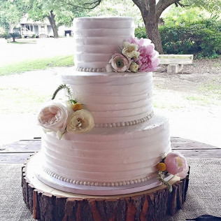 Birthday Cakes Lafayette La