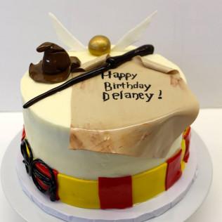 Wedding Bridal Shower Birthday Cakes Lafayette Broussard