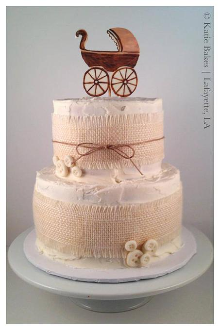 wedding cakes in lafayette la wedding bridal shower amp birthday cakes lafayette 24672